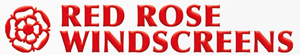Red Rose Windscreens Preston